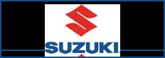 スズキのオフィシャルサイト
